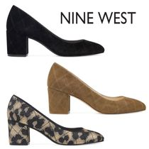 Sale★【Nine West】パンプス★Ceciley