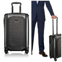 TUMI TEGRA-LITE  INTERNATIONAL EXPANDABLE CARRY-ON #28720