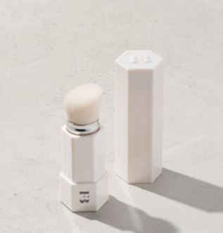 Fenty Beauty Portable Touch Up Brush メイクブラシ