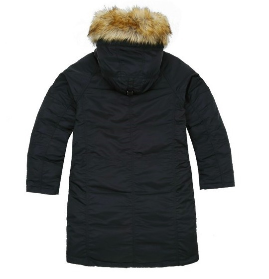 ☆イベント☆THE NORTH FACE★M'S SOMERS DOWN JACKET 2色