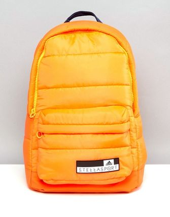 adidas Stella Sport Quilted Backpack