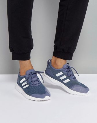 adidas ZX Flux Verve Trainers