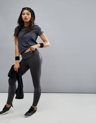adidas Climaheat Leggings