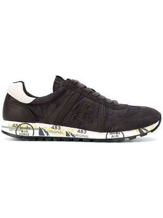 Premiata Lucy sneakers スニーカー