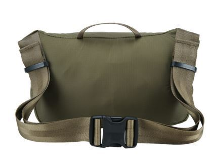 (ザノースフェイス) Glam Hip Bag KHAKI NN2HI72B