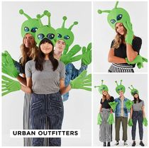 Urban Outfitters☆エイリアンコスチュームキット