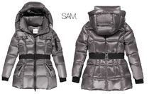 ★日本未上陸★SAM NEW YORK  モデル:TODDLER GIRLS SOHO  4色