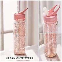 Urban Outfitters☆ban.do Glitter Bomb Water Bottle