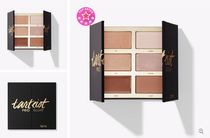 【Tarte】女優肌 ハイライト セット PRO Glow Highlight Palette