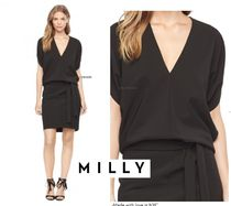 New アイテムVIP価格追跡付き発送 Milly