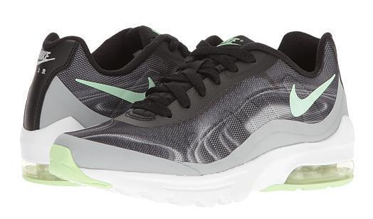 【大人気】Nike Air Max Invigor Print women's shoes ★