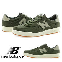 NEW BALANCE ☆ CRT300RC ☆ CARGO GREEN ☆ ス ニ ー カ ー