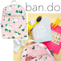 ◇ban.do◇Get it Together Backpack