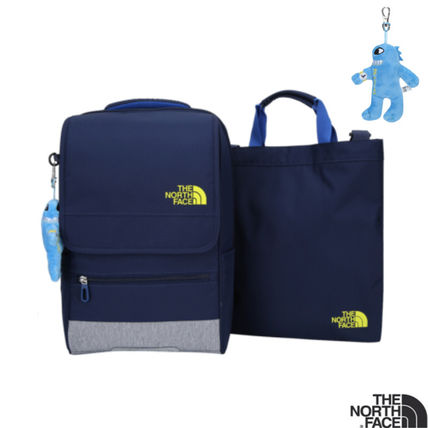 THE NORTH FACE★KIDS SPRING SCH PACK バックパック NM2DI53