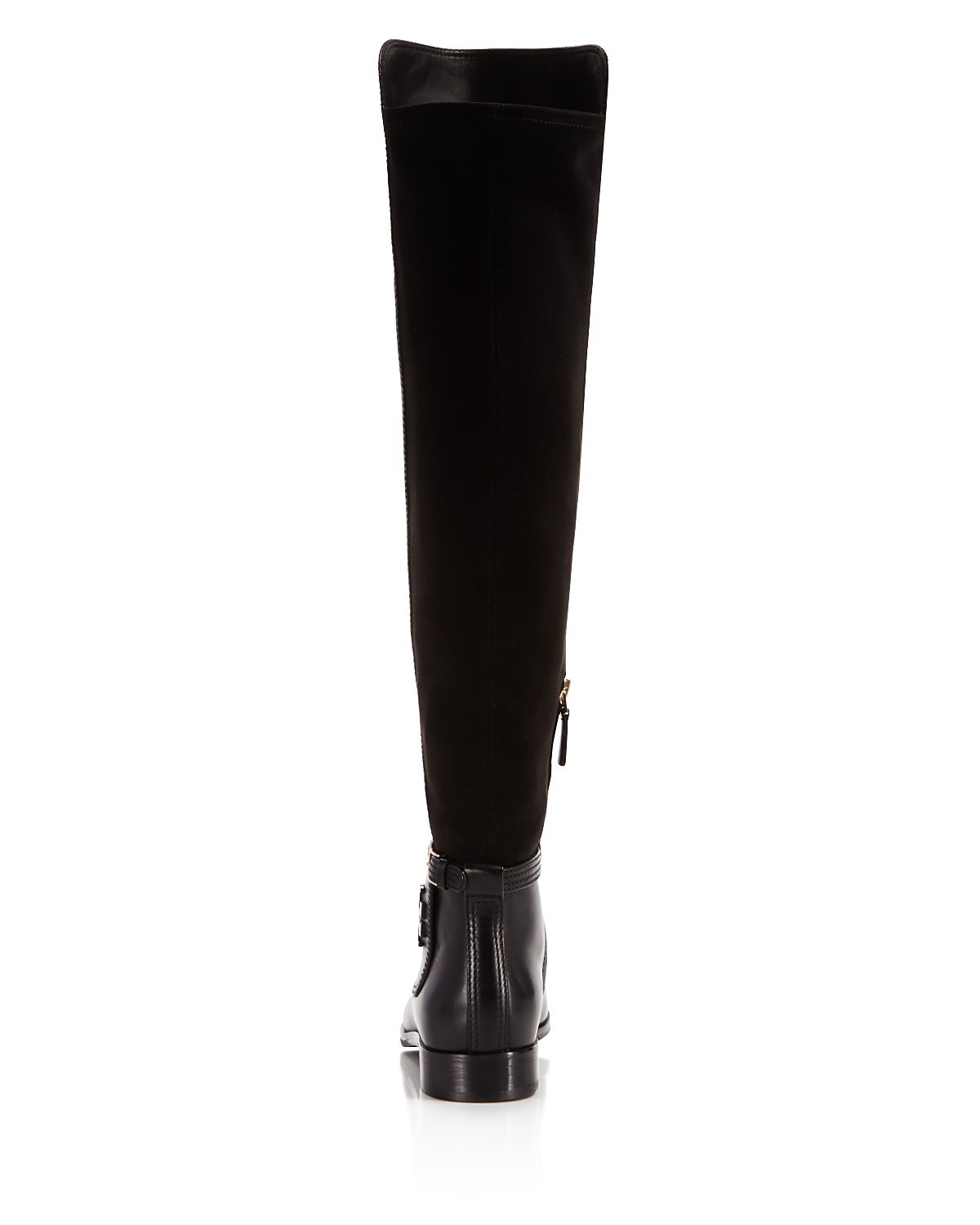 セール★TORY BURCH★WYATT OVER-THE-KNEE BOOT