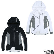 THE NORTH FACE 新作 W'S GO FOR TRAINING JKT NJ5JI82