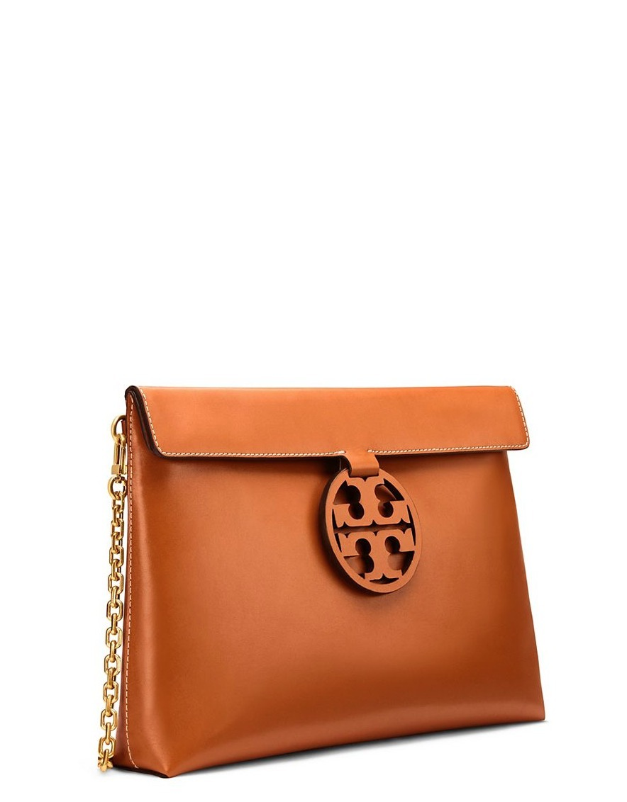 Tory Burch MILLER LARGE SHOULDER BAG