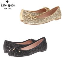 ☆kate spade new york☆ Willa
