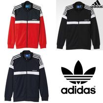 ☆adidas☆_Originals Itasca Track Jacket ジャケット