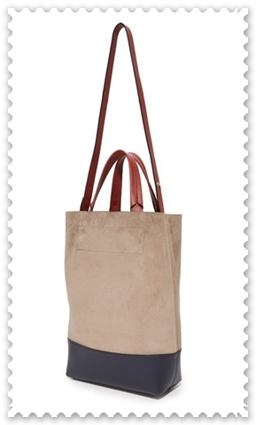 ◇ Rag & Bone ◇ Walker Convertible Tote 【関税送料込】