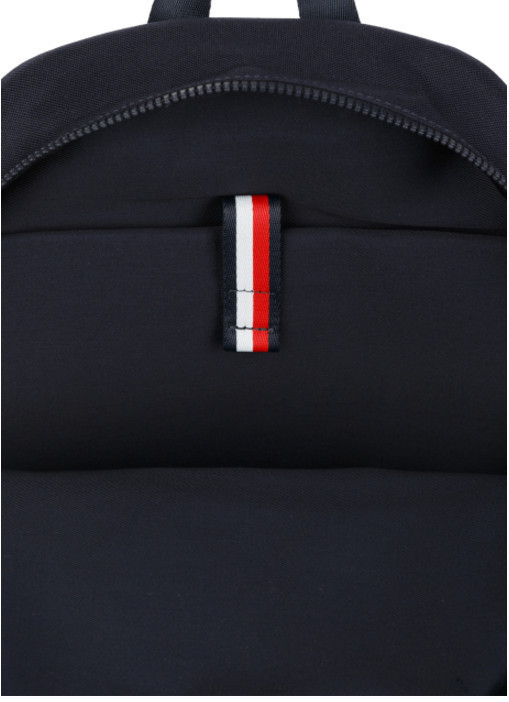 ☆Tommy Hilfiger☆ フラッグカラーブロックバックパック