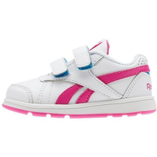 (リーボック) REEBOK KIDS ORIGINALS ROYAL RRV BS8476