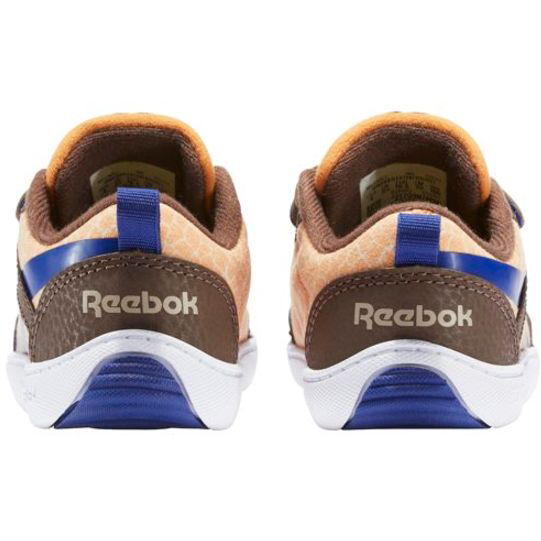 (リーボック) REEBOK KIDS SHOES BS5601