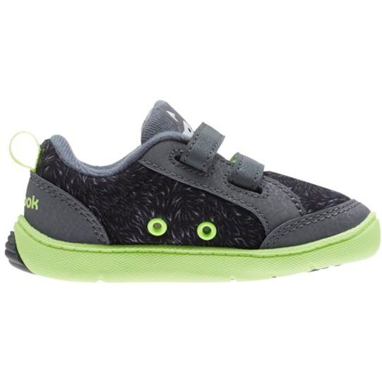 (リーボック) REEBOK KIDS SHOES BS5602