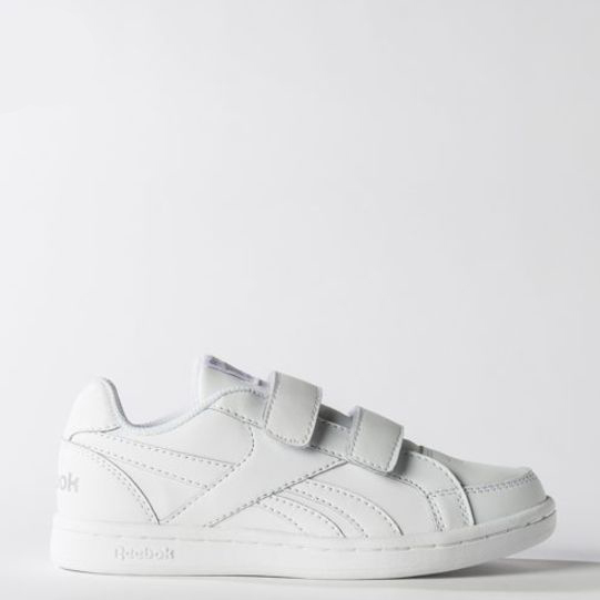 (リーボック) REEBOK KIDS SHOES ROYAL PRIME V69999