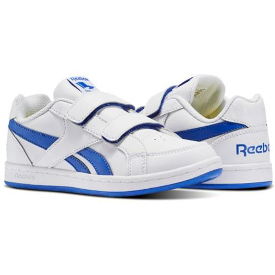 (リーボック) REEBOK KIDS SHOES ROYAL PRIME ALT BS7915