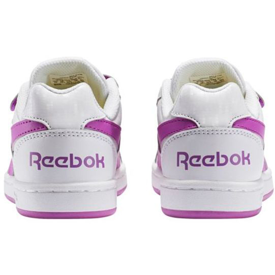 (リーボック) REEBOK KIDS SHOES ROYAL PRIME ALT BS7917