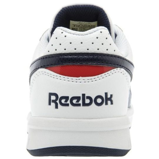 (リーボック) REEBOK KIDS SHOES ROYAL RRV BS7289