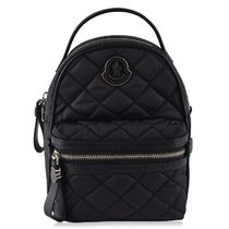 MONCLER☆モンクレール MINI BACKPACK
