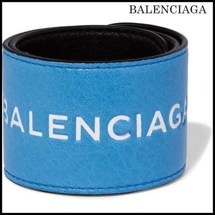 【関税/送料込】BALENCIAGA Cycle textured-leather 国内発送