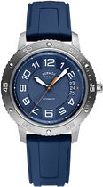 稀少HERMES(エルメス)Clipper Sport Automatic Mens 038914WW00