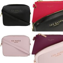 ★TED BAKER★Callih Bow Detail クロス ボディー バッグ