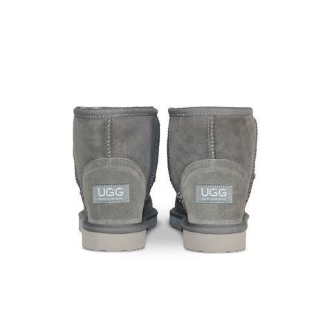 UGG Boots Made in Australia - CLASSIC Mini ナチュラル