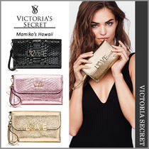【国内発送・関税込】 Victoria's Secret NEW! Love Metallic