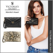 【国内発送・関税込】 Victoria's Secret NEW! V-Quilt Tech