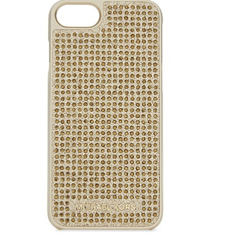 SALE!Michael Kors★ iPhone 7 Plus