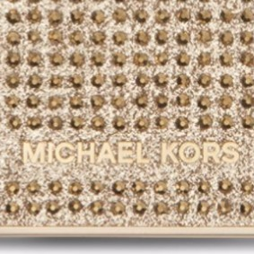 SALE!Michael Kors★iPhone7