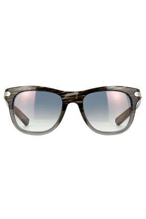 30%OFF 関/送込 Oliver Peoples XXV Grey サングラス Storm Grey