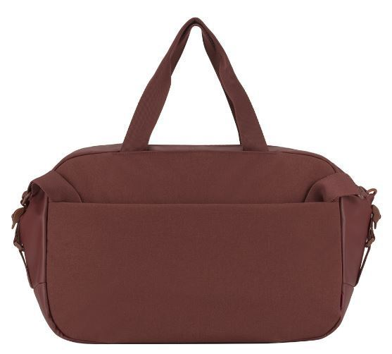 (インケース) City Duffel Deep Red INCO400162