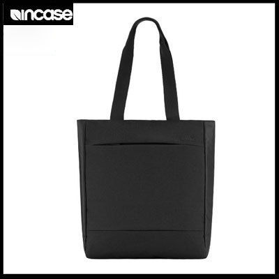 (インケース) City General Tote Black INCO300154