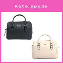 【即発3-5日着】Kate spade★Jackson Street Large Lane★2way
