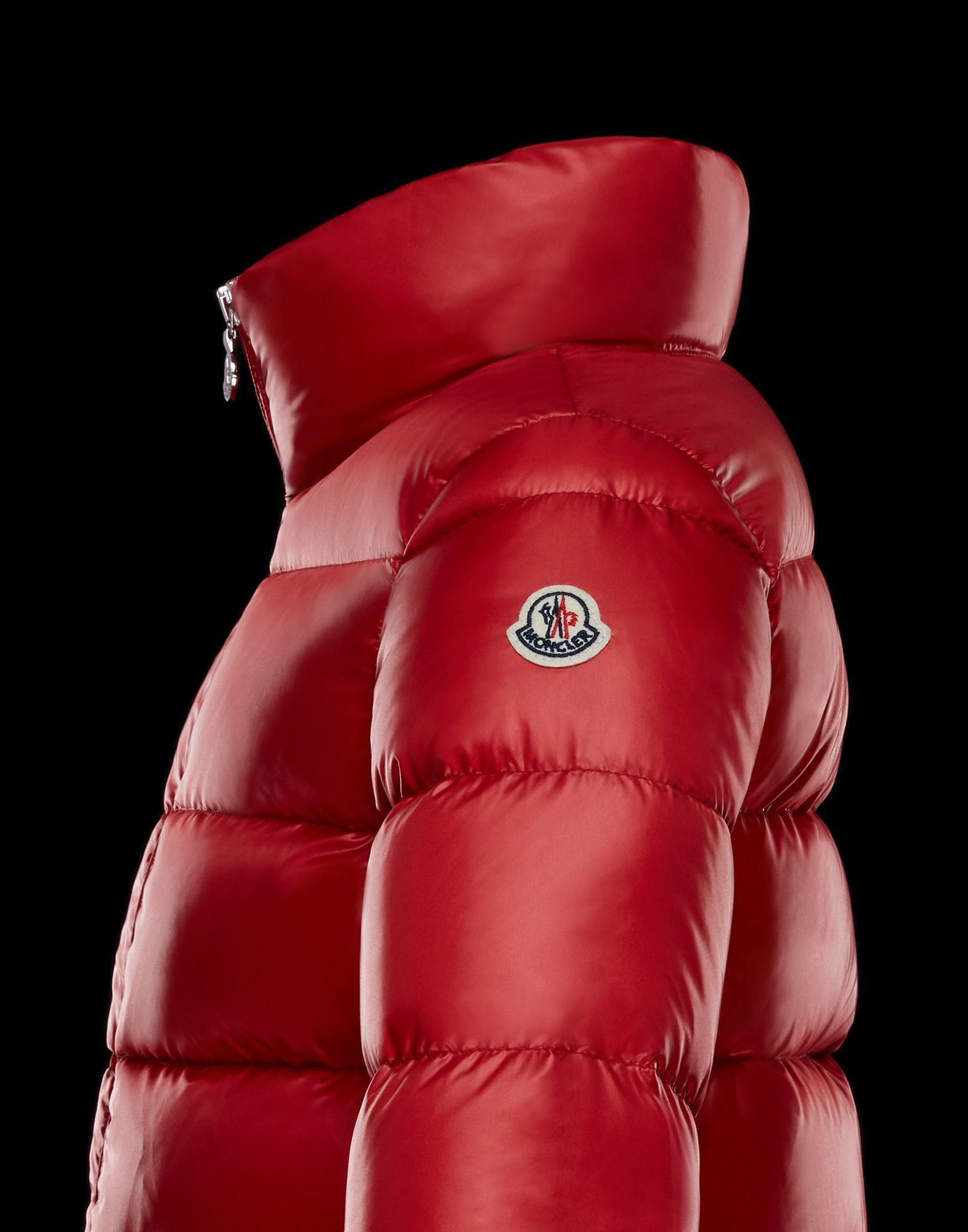 TOPセラー賞受賞!17AW┃MONCLER★4-6歳_ANETTE_ピンク