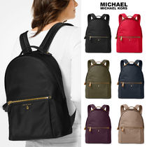 MICHAEL KORS * Kelsey Large Backpack