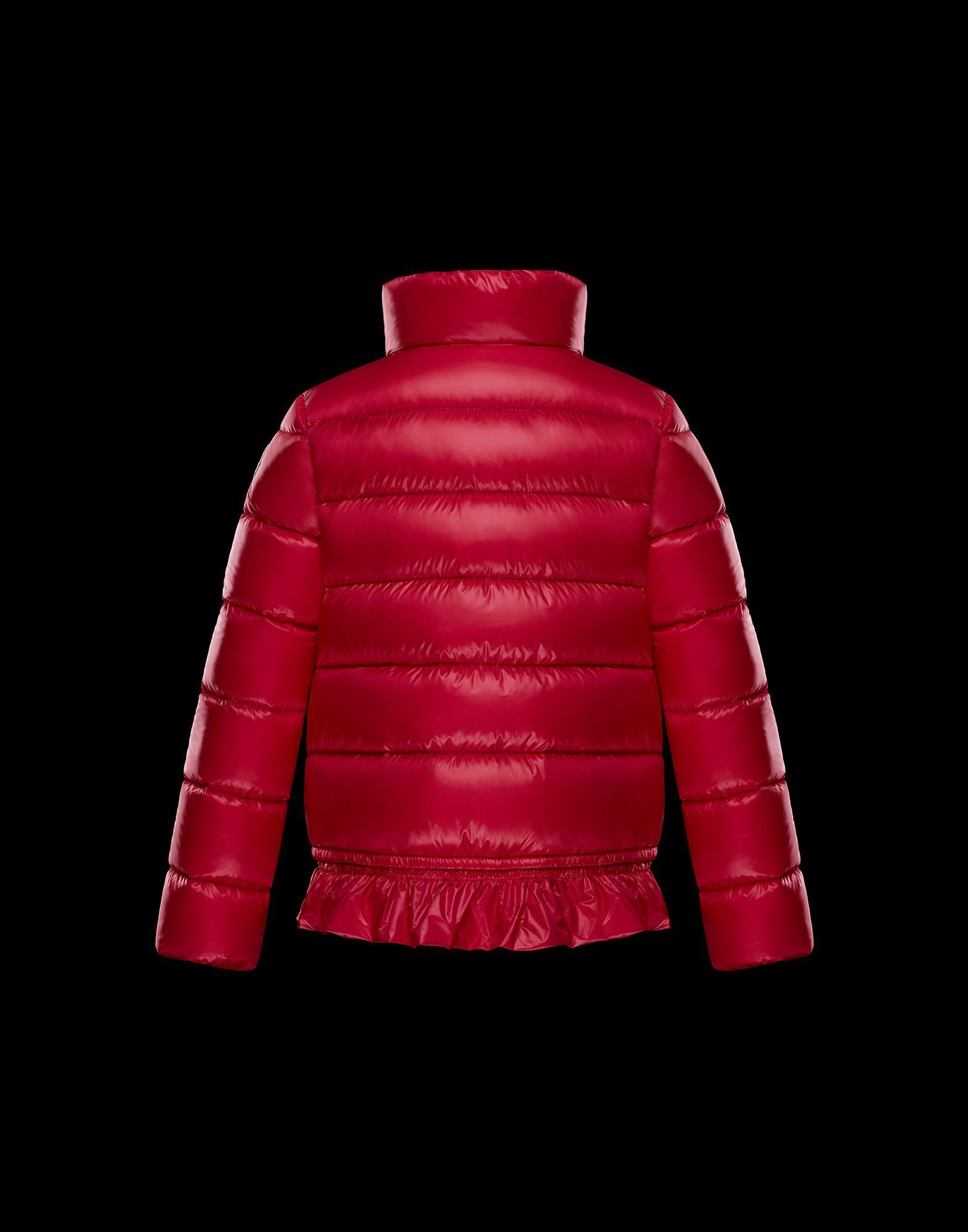 TOPセラー賞!大人も着れる12-14歳┃17AW┃MONCLER★ANETTE