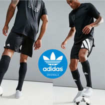 adidas Football Training ショーツ