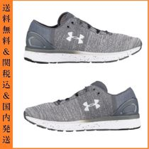 UNDER ARMOUR  スニーカー【送料無料&関税込&国内発送】
